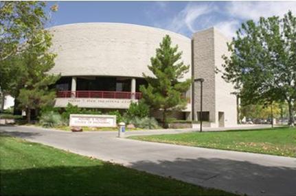 Unlv Campus Map Pdf.Http Www Kocseaa Org Home